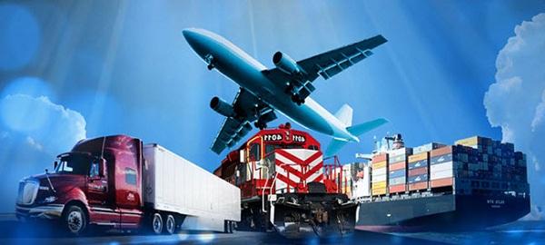 Dịch vụ xuất nhập khẩu và những lưu ý khi tiến hành xuất nhập khẩu ...